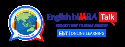 English biMBA